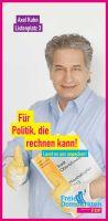 Wahlkamapgne 2016